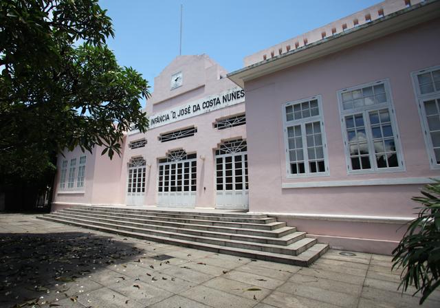 Costa Nunes_GLP_21