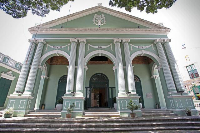 Teatro Dom Pedro V_GLP_06