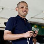 Yohei Matsugaki