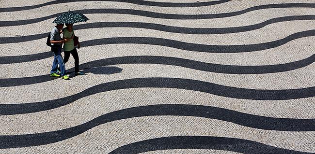 Calçada Portuguesa_01