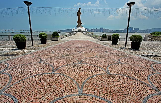 Calçada Portuguesa_001