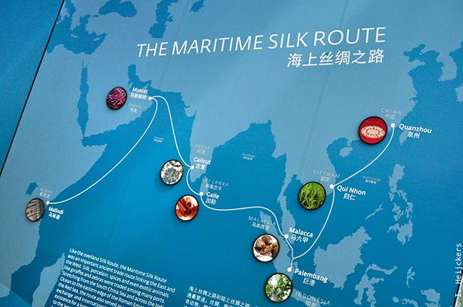 maritime-silk-route