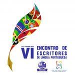 VI Encontro de Escritores de Língua Portuguesa