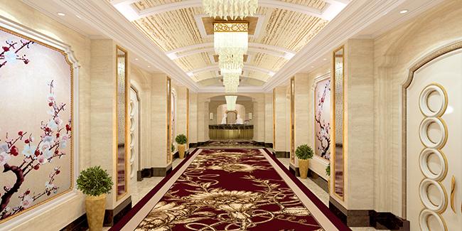 MGM Zona VIP