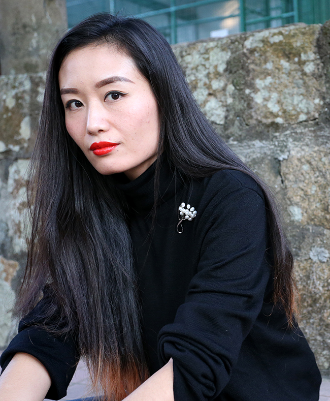 Peng Yun_GLP_07