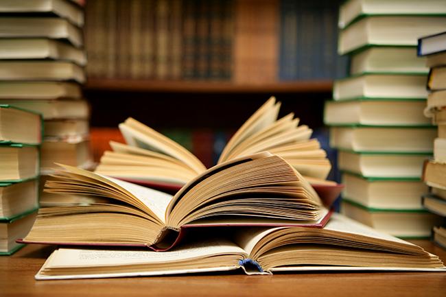 livros-leitura-trakto