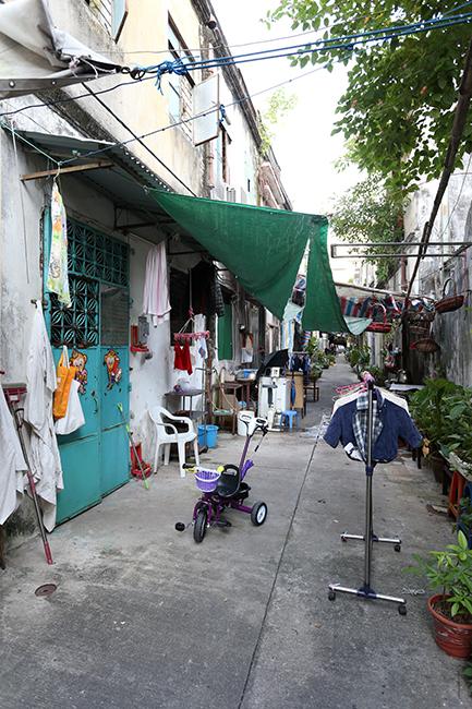 Casas-pátio_GLP_07