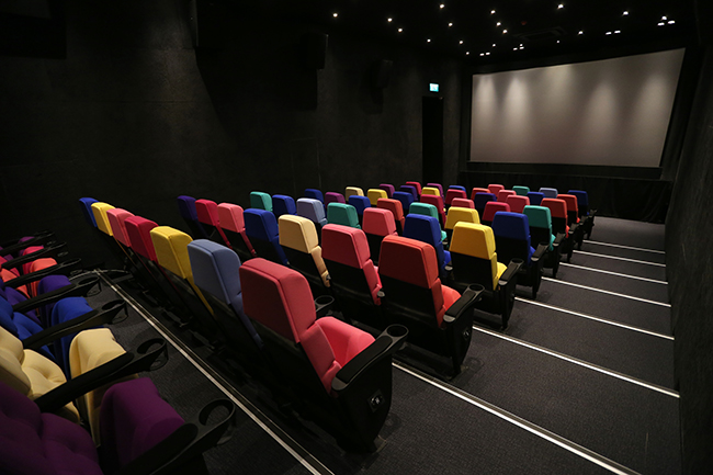 Cinemateca Paixão_GLP_03