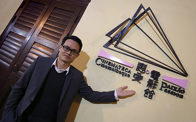 Cinemateca Paixão_GLP_04