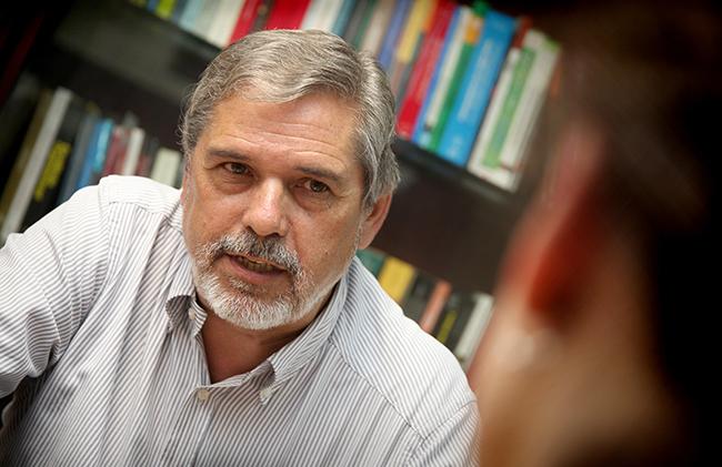 Luciano Rodrigues de Almeida_GLP_03