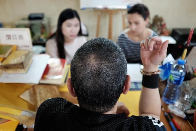 Superstições chinesas: o que são e a sua influência