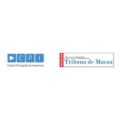Prémio de jornalismo da Lusofonia distingue trabalhos sobre Macau