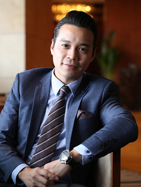 Empresas de Macau concretizam papel de plataforma