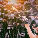 Duas jornalistas partilham prémio de reportagem da Fundação Oriente