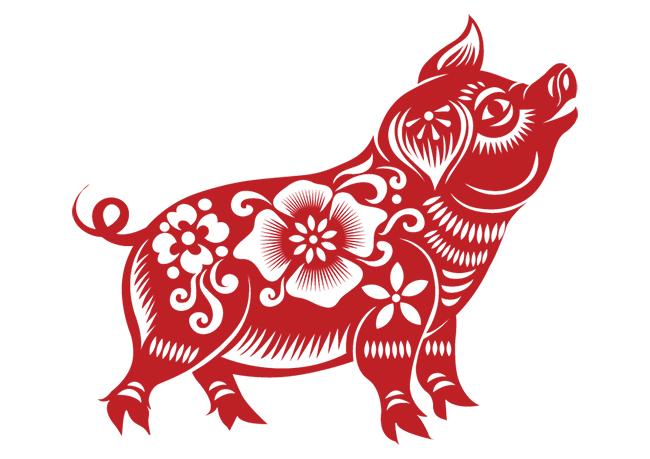 """0e49f34608109 ... deste signo  """"Quando o porco entra pela porta"""