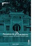 Pioneiros de Macau
