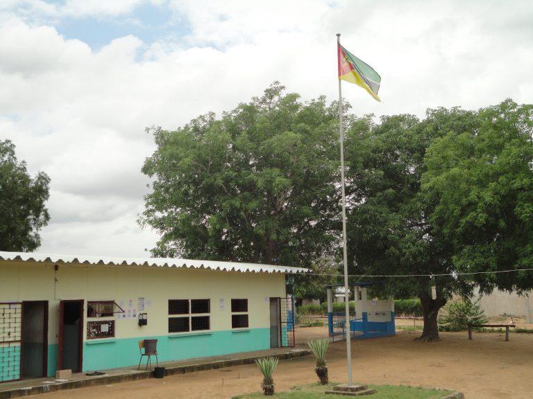 Televisão via satélite chega a 20 mil famílias rurais